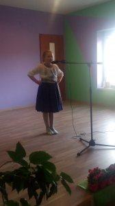 Spev - N. Sitášová - Ének